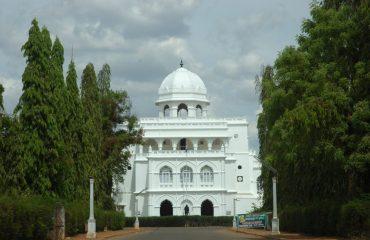 Gandhi Museum.3
