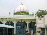 Nadirshah Dargha