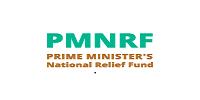 PMNRF--logo