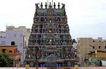 அருள்மிகு செளந்தர்ராஜ பெருமாள் கோயில்,தாடிக்கொம்பு