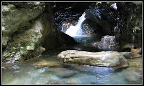 गुचु पानी