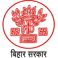 Government of bihar logo
