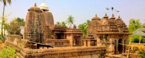 Srimukhalingam