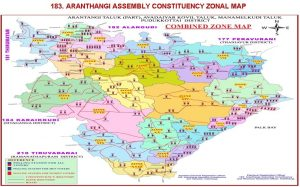 183_Aranthangi_AC_Map