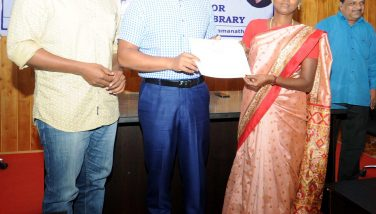 DIGITAL LITERARY SERVICES_CERTIFICATE DISTRIBUTION_09/11/2019