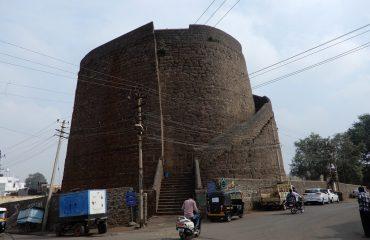 ಉಪಲಿ ಬುರುಜ್, ವಿಜಯಪುರ
