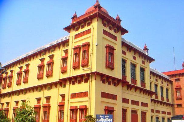 Patna Museum  IMAGES, GIF, ANIMATED GIF, WALLPAPER, STICKER FOR WHATSAPP & FACEBOOK