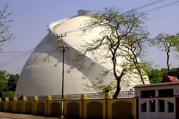 Golghar - Patna  IMAGES, GIF, ANIMATED GIF, WALLPAPER, STICKER FOR WHATSAPP & FACEBOOK