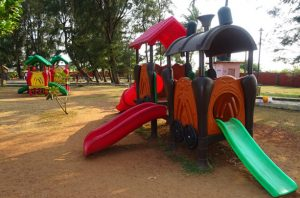 Alappuzha-Vijaya-beach-park