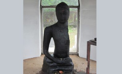 കരുമാടിക്കുട്ടന് മണ്ഡപം,കരുമാടി ആലപ്പുഴ