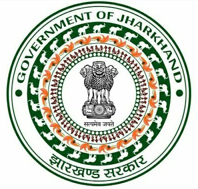 Jharkhand Seal new