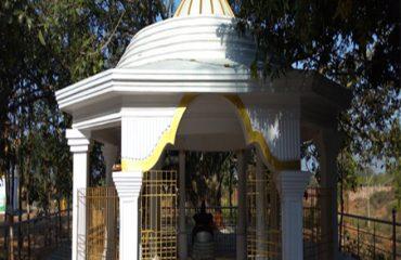 Koteshwarnath Temple