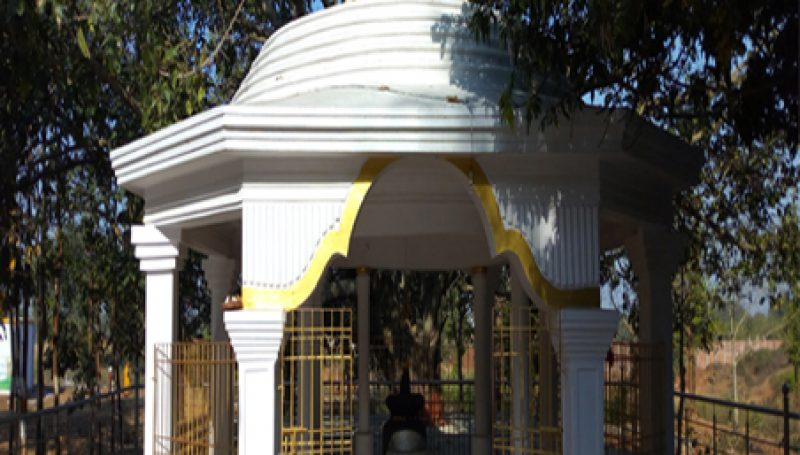 Koteshwarnath Temple