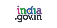 india.gov.in