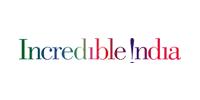 इन्क्रेडिबल इंडिया